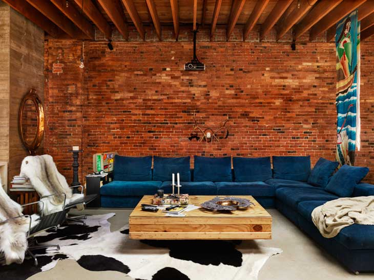 Brick-Loft-Living-Room