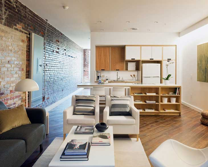 Finn-Lofts-comfortable-living-room-interior-design