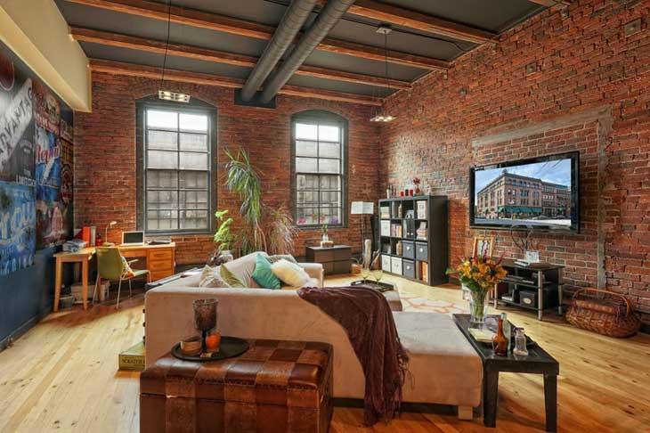 Loft-Living-Room1