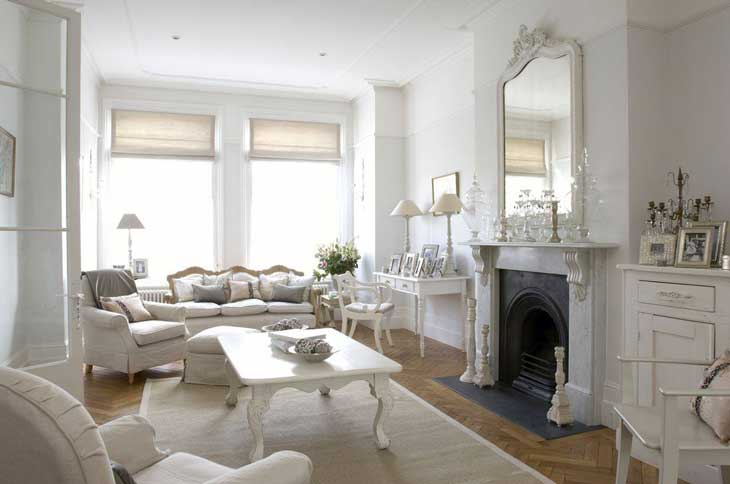 Shabby-Chic-Living-Room-Ideas-12