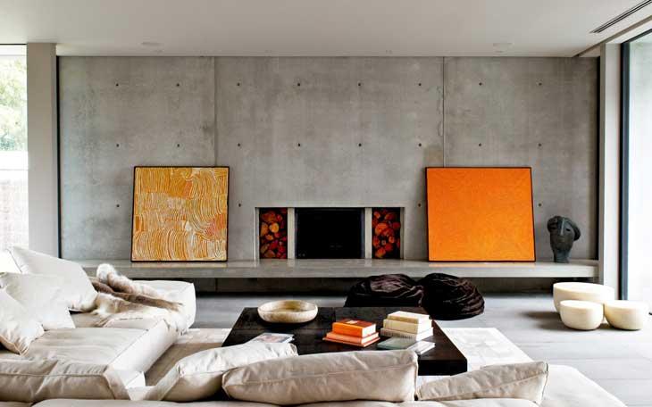 Top-Interior-Designers-792-1440x900