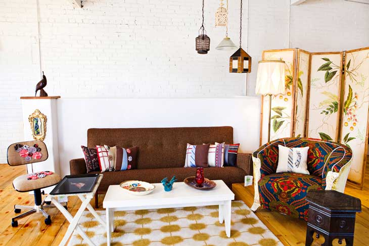 eclectic-living-room-(1)