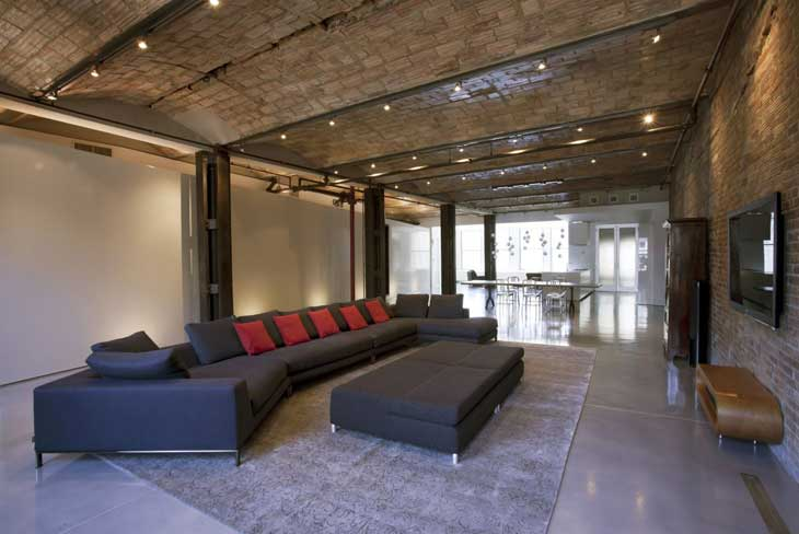 living-room-design-idea-in-union-square-loft-02