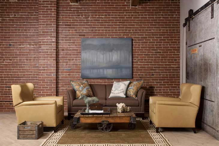 living-room-factory-loft-45473-1900
