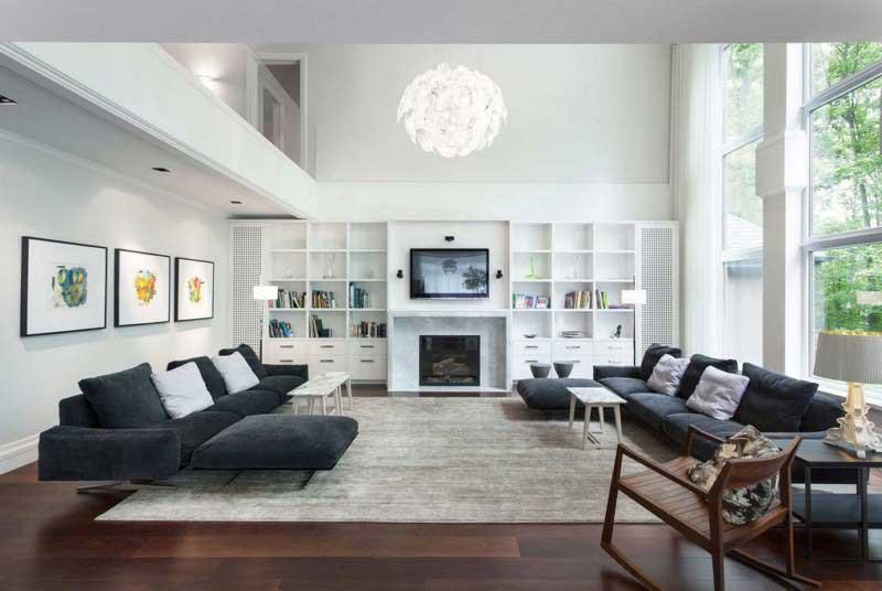 minimalism-v-interiere-gostinoi10