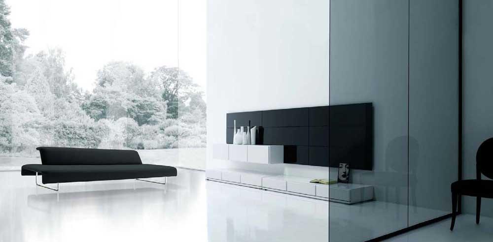 minimalism-v-interiere-gostinoi12