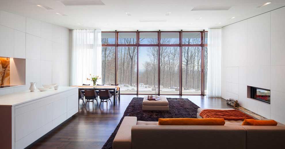 minimalism-v-interiere-gostinoi13
