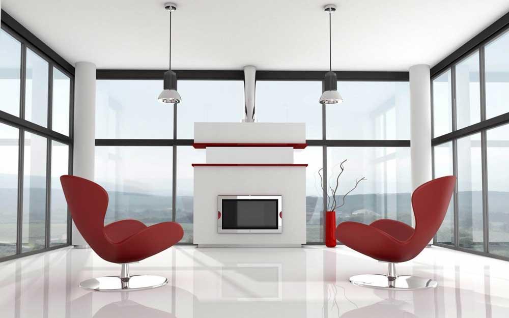 minimalism-v-interiere-gostinoi14