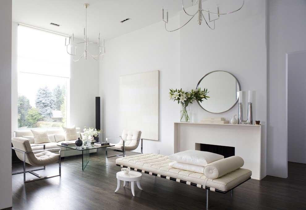 minimalism-v-interiere-gostinoi15