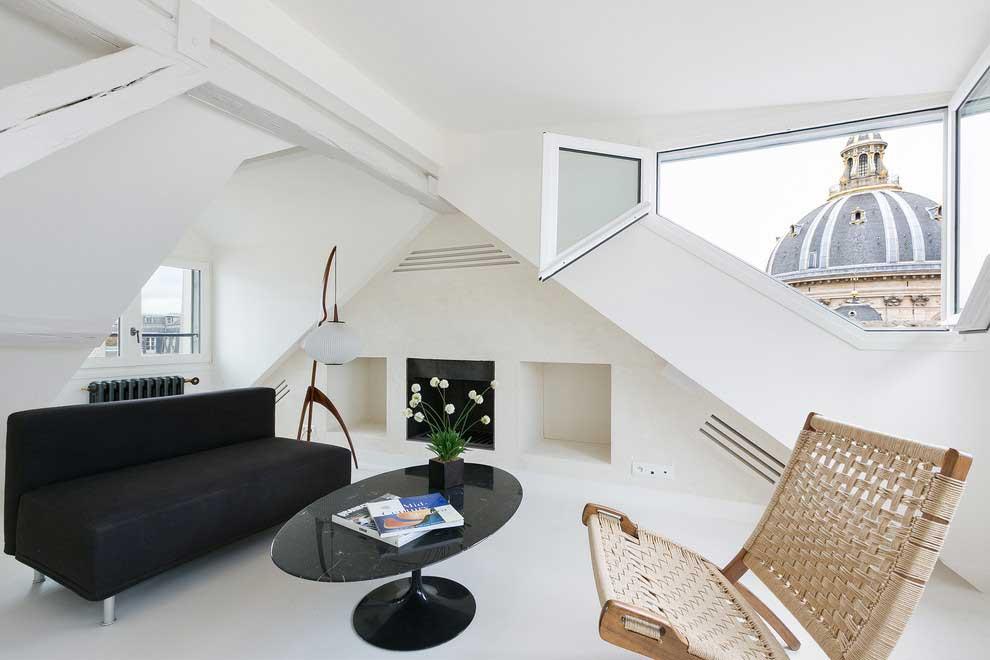 minimalism-v-interiere-gostinoi16