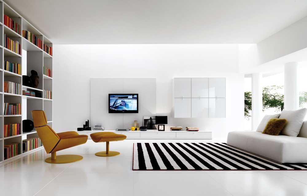 minimalism-v-interiere-gostinoi17