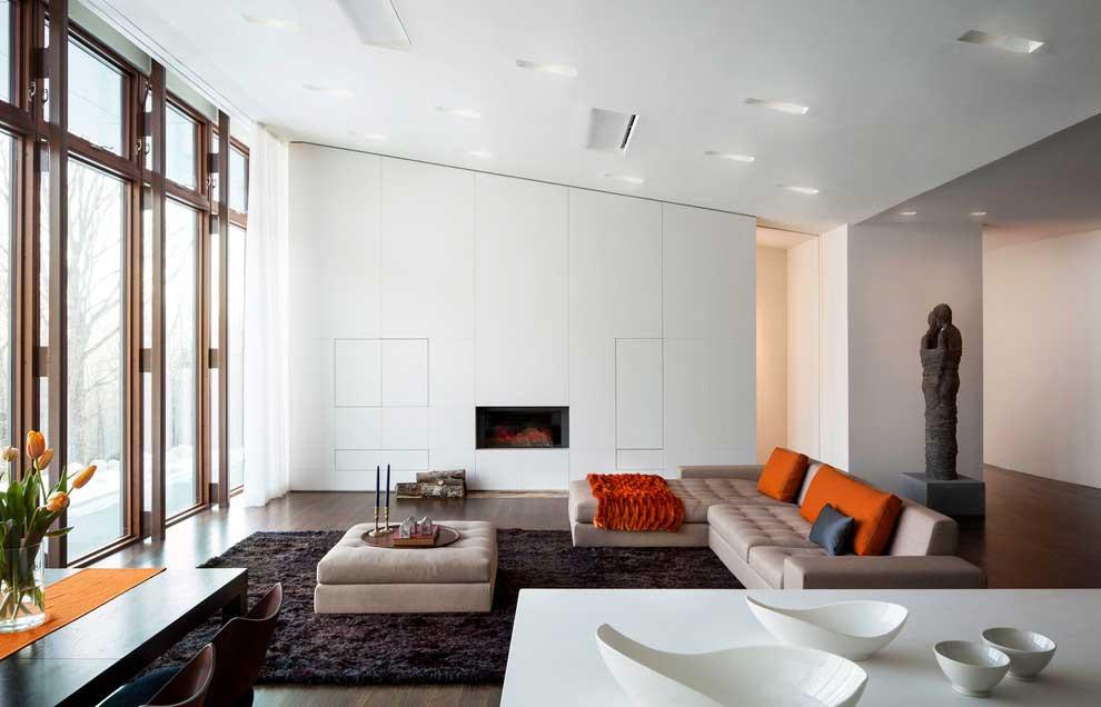 minimalism-v-interiere-gostinoi18