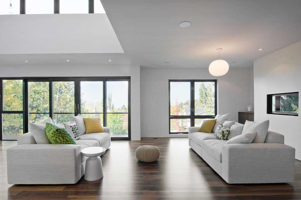 minimalism-v-interiere-gostinoi19