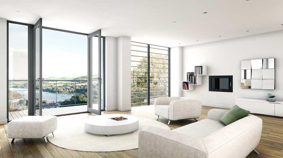 minimalism-v-interiere-gostinoi2