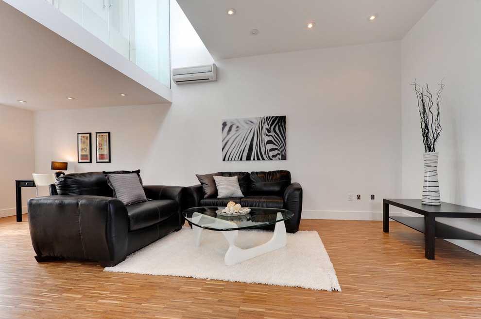 minimalism-v-interiere-gostinoi21