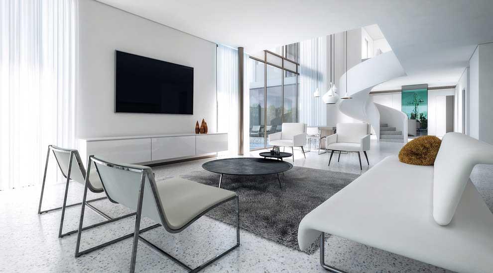 minimalism-v-interiere-gostinoi22