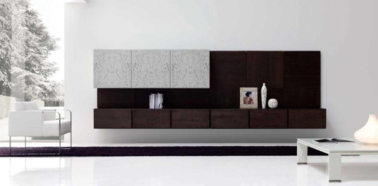 minimalism-v-interiere-gostinoi24