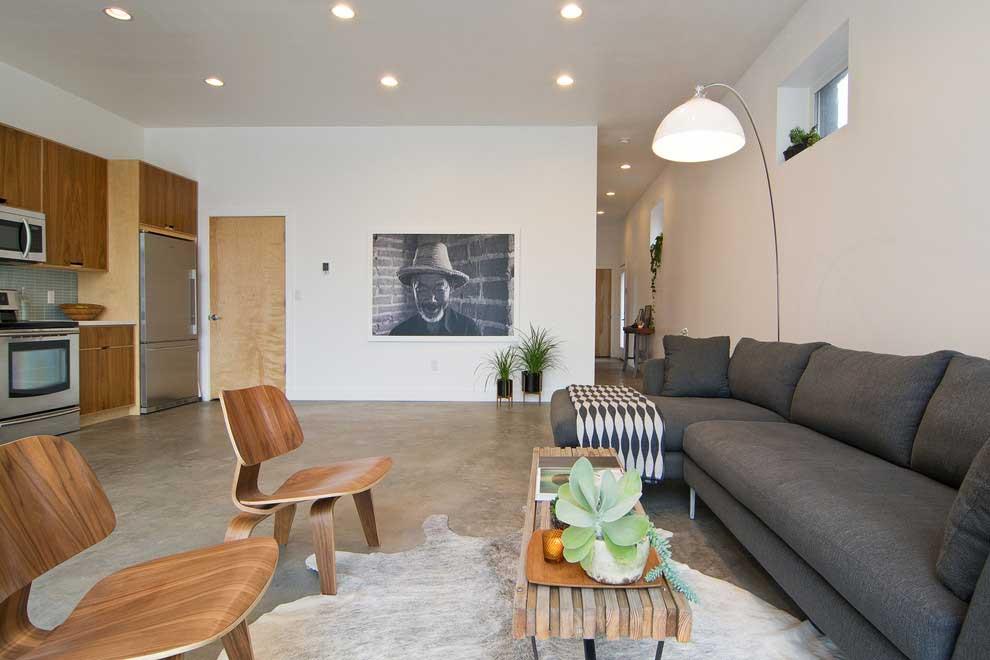 minimalism-v-interiere-gostinoi25