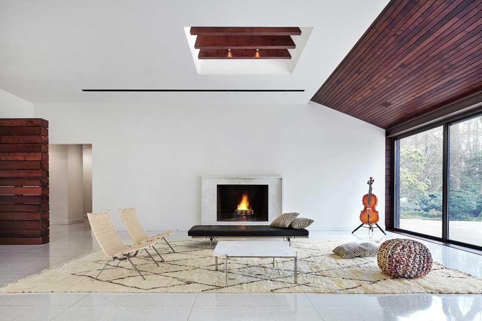 minimalism-v-interiere-gostinoi3