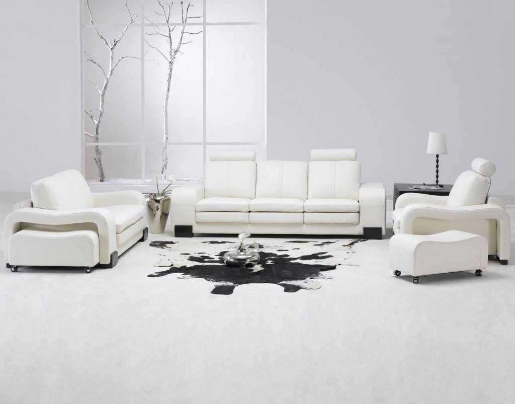 minimalism-v-interiere-gostinoi6