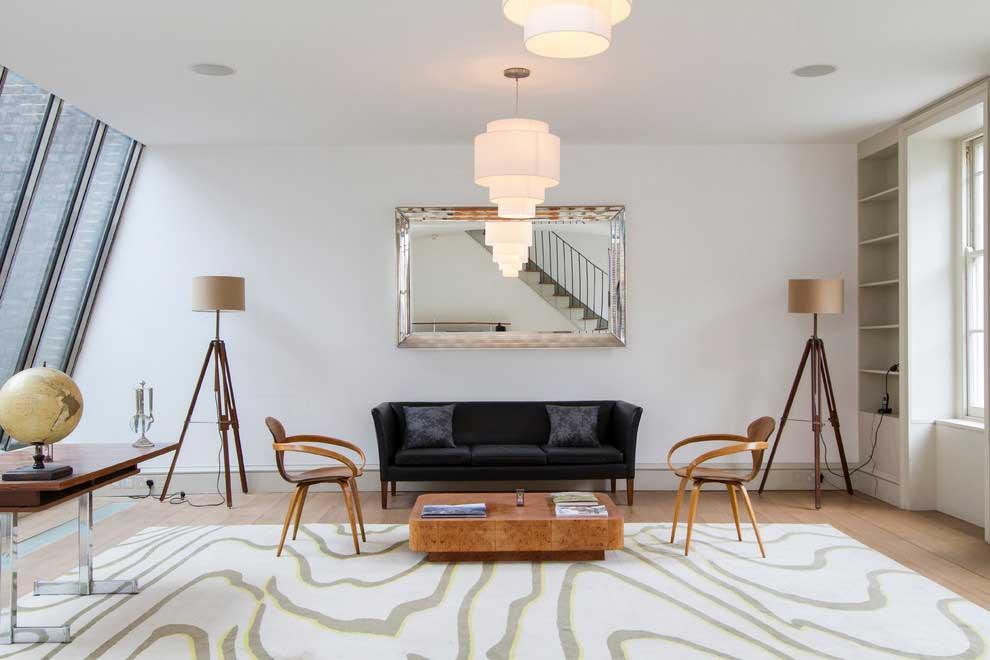 minimalism-v-interiere-gostinoi7