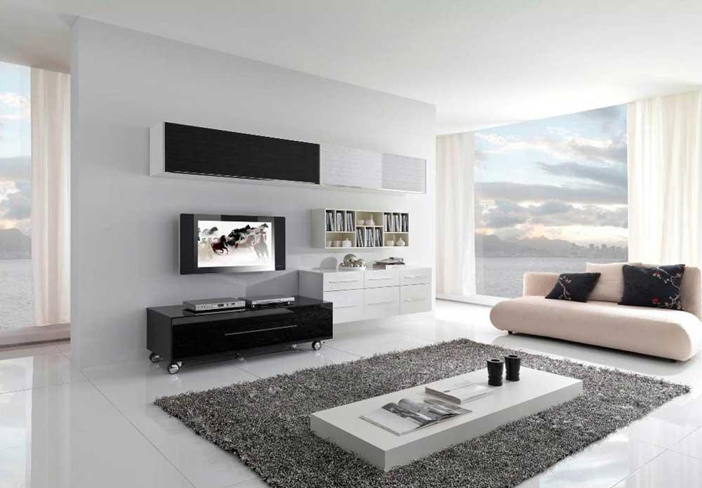 minimalism-v-interiere-gostinoi8