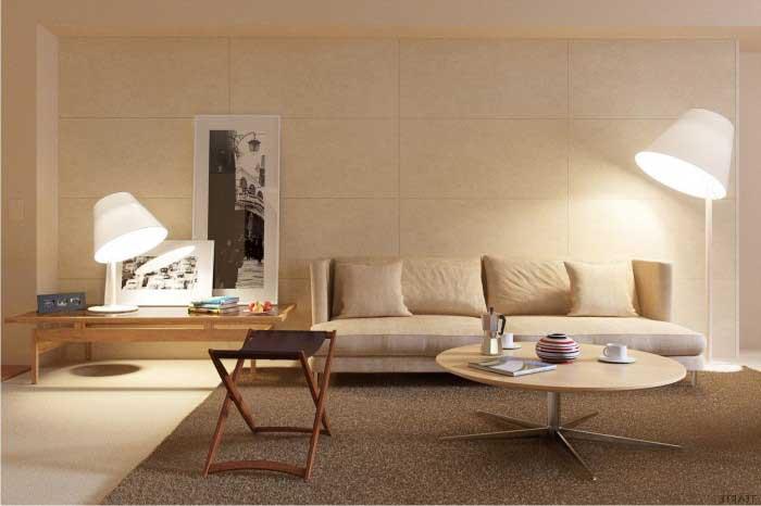 minimalism-v-interiere-gostinoi9