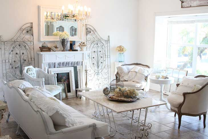 shabby_6_chic_living_room