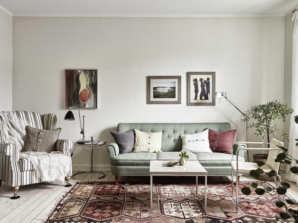 skandi-livingroom