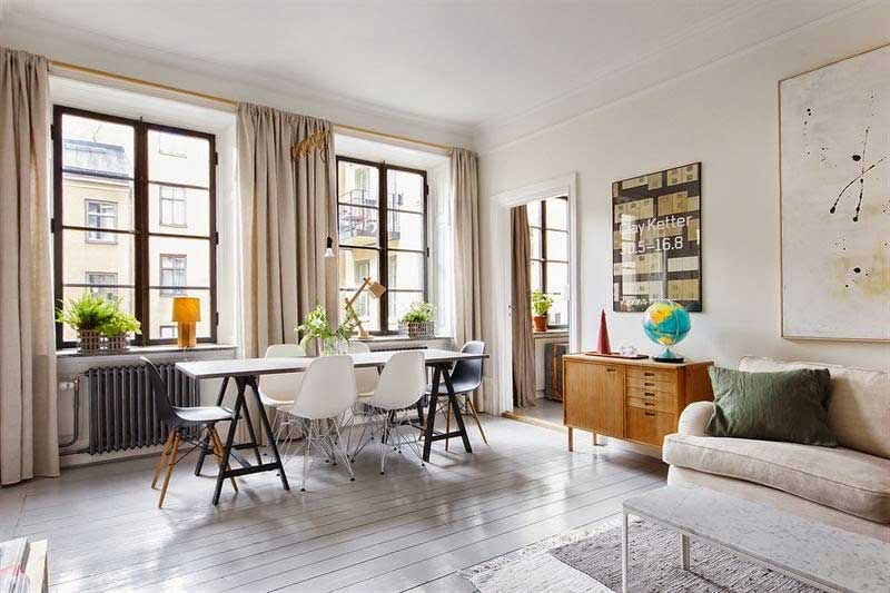 skandi-livingroom2