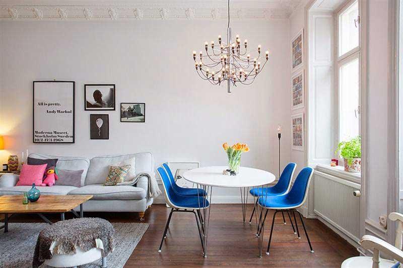 skandi-livingroom3