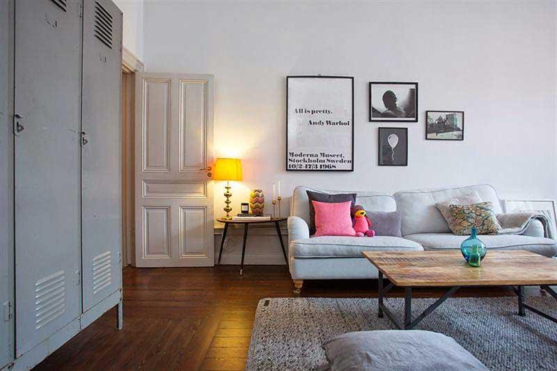 skandi-livingroom4