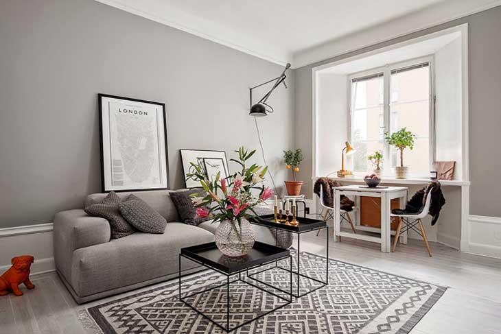 skandi-livingroom6