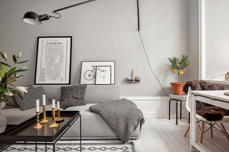 skandi-livingroom7