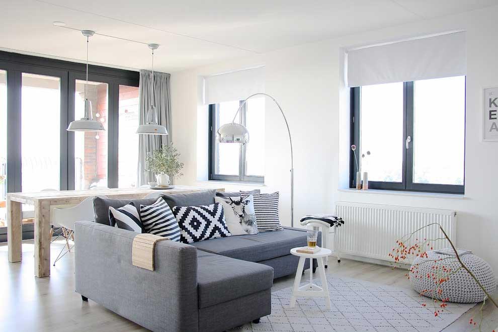 skandinavian-livingroom-foto