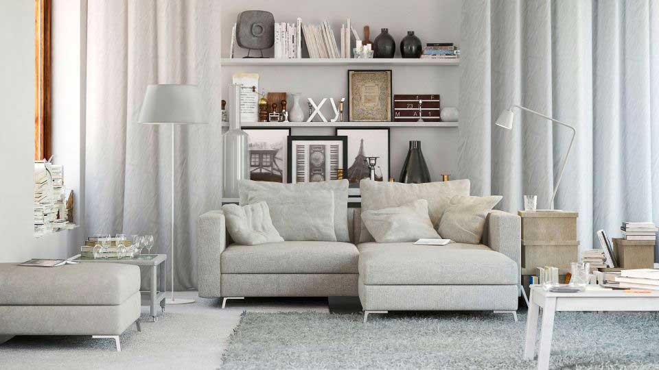 skandinavian-livingroom-foto10