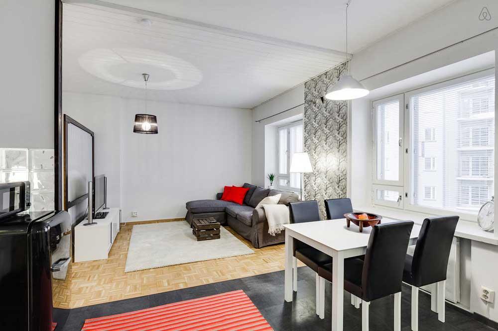 skandinavian-livingroom-foto11