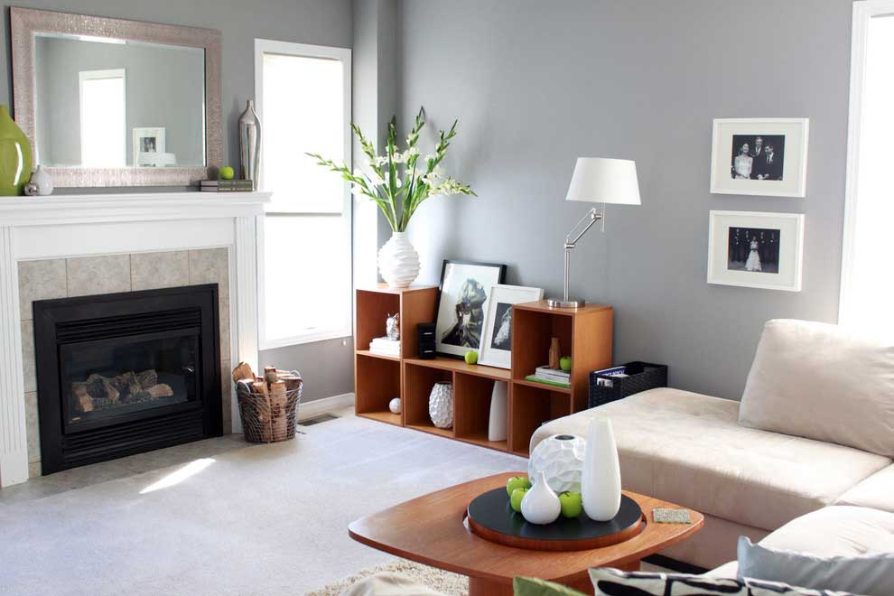 skandinavian-livingroom-foto12