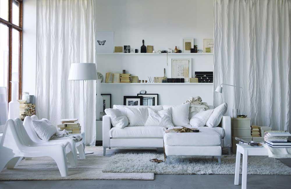 skandinavian-livingroom-foto13