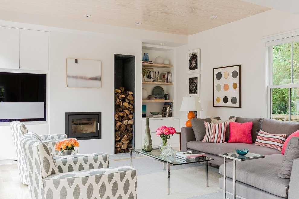 skandinavian-livingroom-foto14