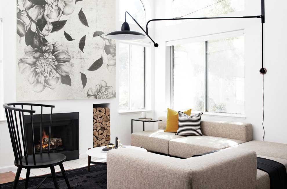skandinavian-livingroom-foto16