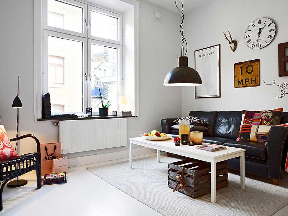 skandinavian-livingroom-foto17