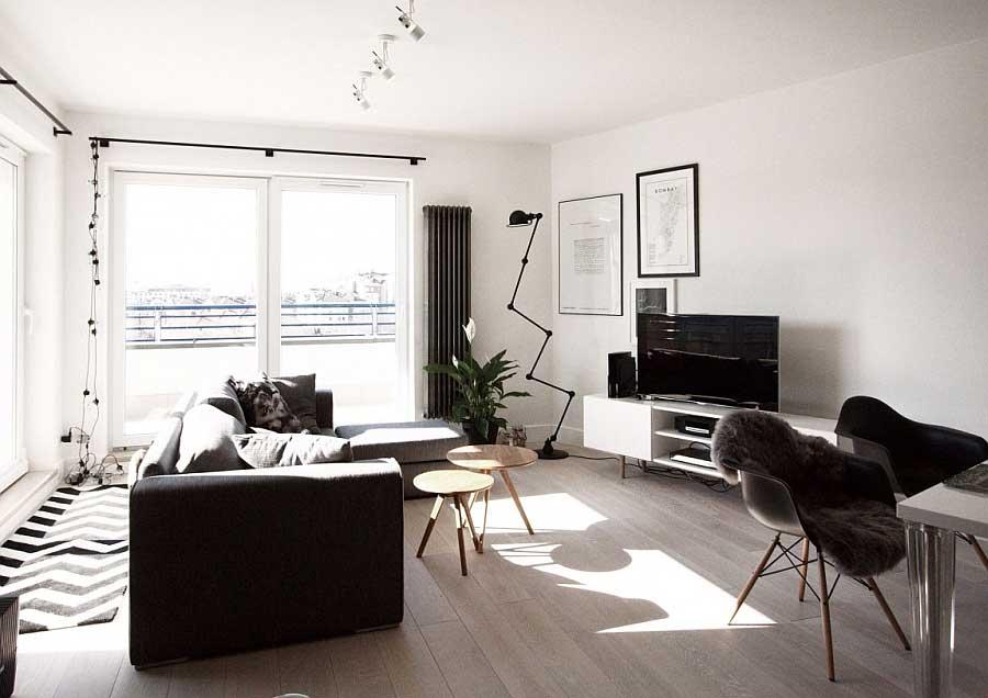 skandinavian-livingroom-foto18