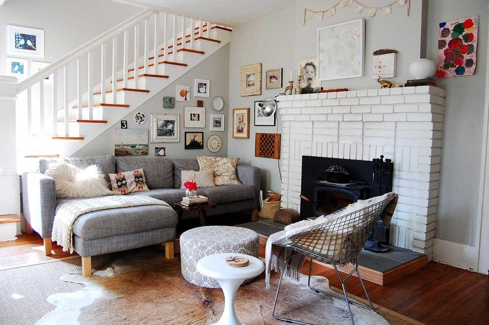 skandinavian-livingroom-foto19