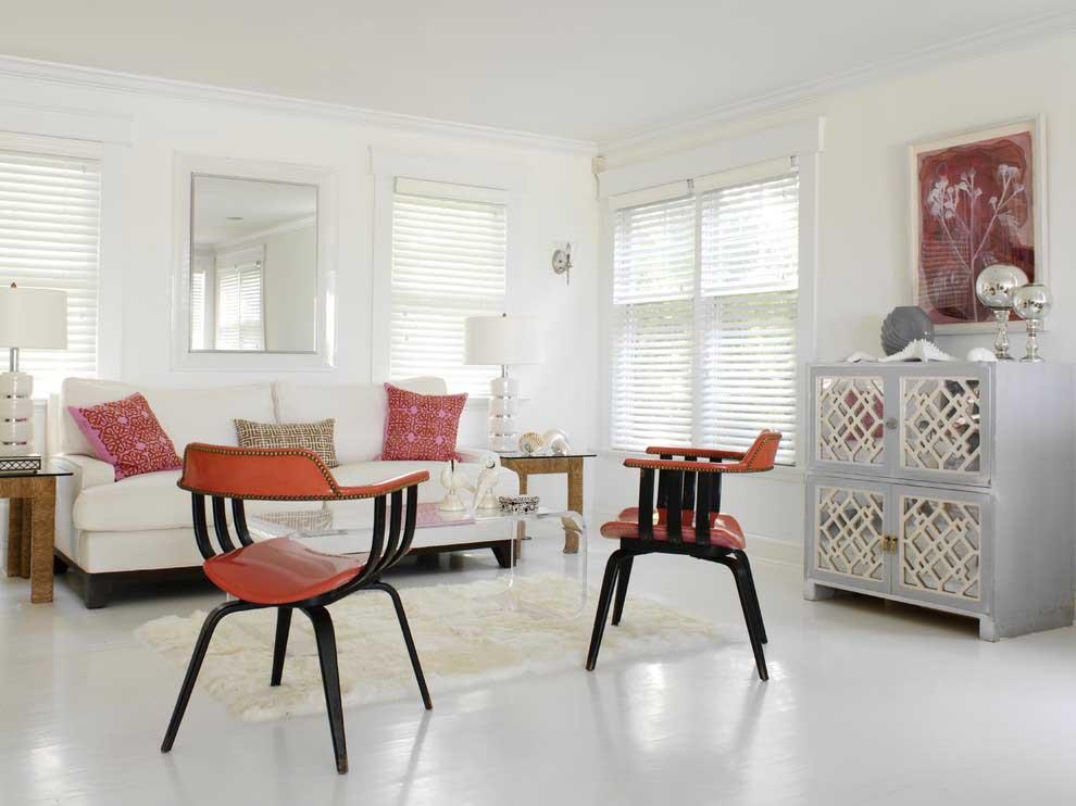 skandinavian-livingroom-foto20