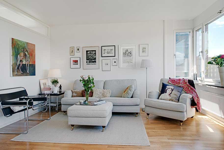 skandinavian-livingroom-foto21