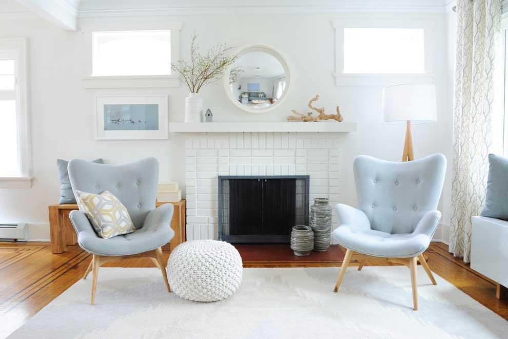skandinavian-livingroom-foto22