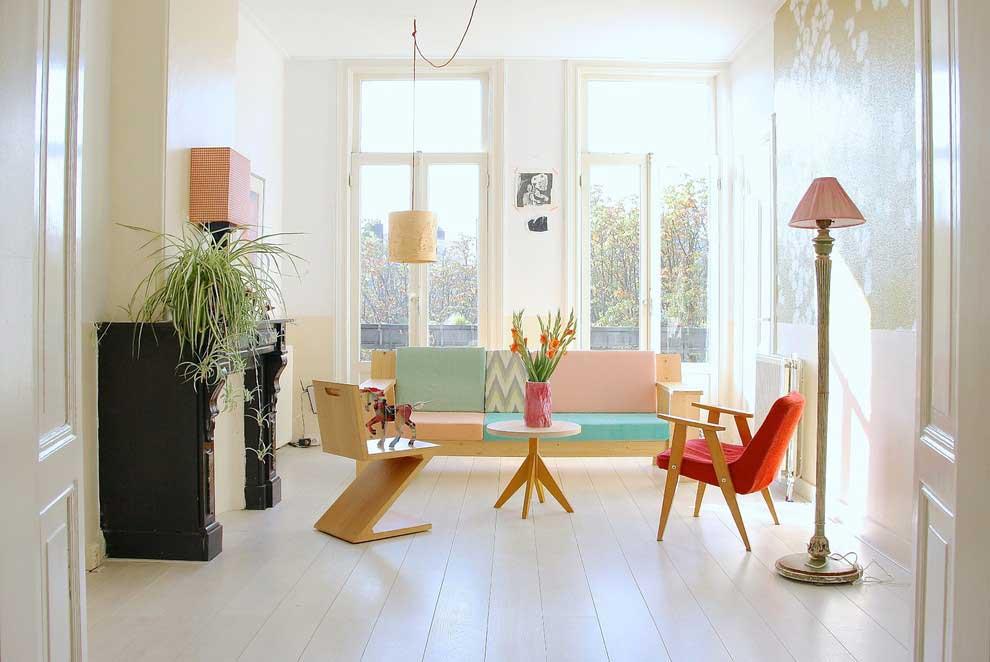 skandinavian-livingroom-foto24