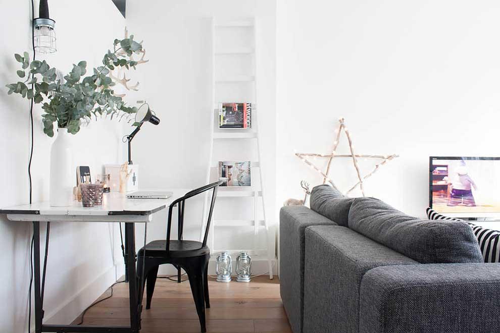 skandinavian-livingroom-foto25
