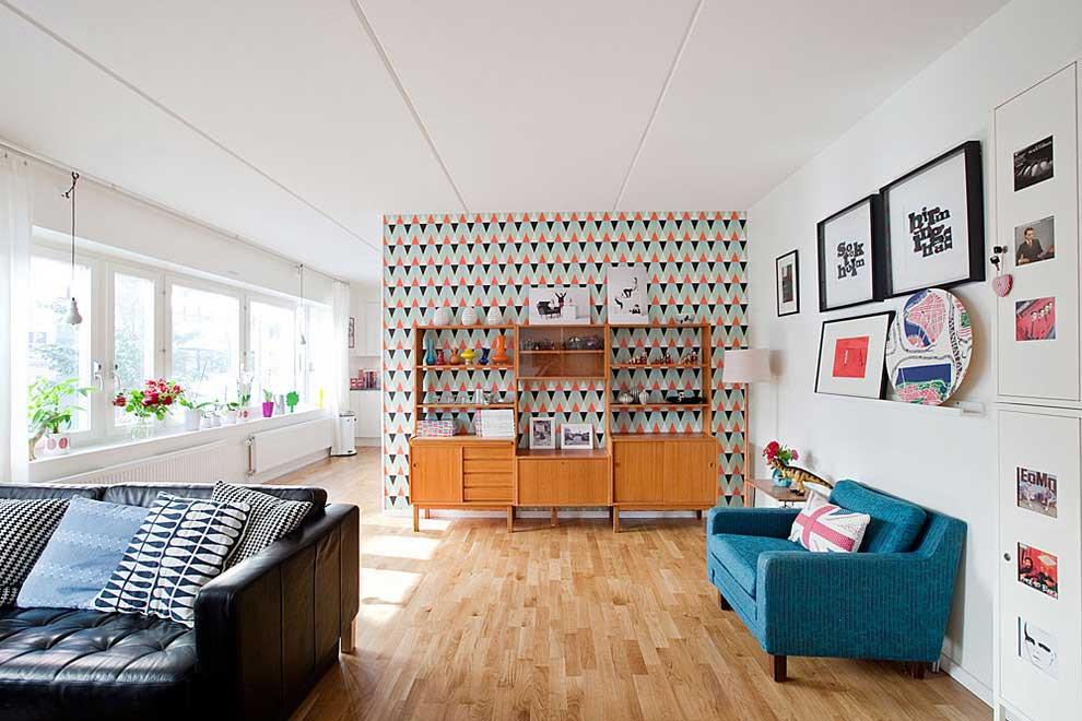 skandinavian-livingroom-foto26